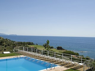 Acciaroli Italy Vacation Rentals - Home