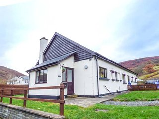 Rhayader Wales Vacation Rentals - Home