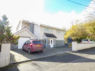 Templeton Wales Vacation Rentals - Home