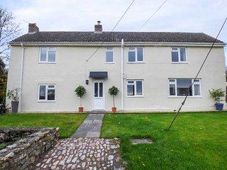 Radstock England Vacation Rentals - Home