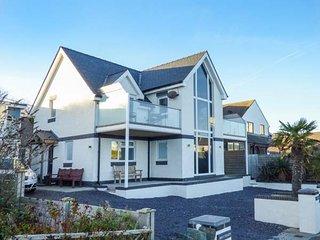 Amlwch Wales Vacation Rentals - Home