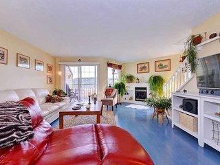Courtenay Canada Vacation Rentals - Home