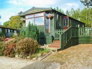Llandrindod Wells Wales Vacation Rentals - Home
