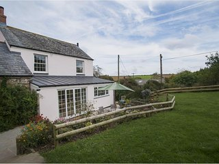 Malborough England Vacation Rentals - Home