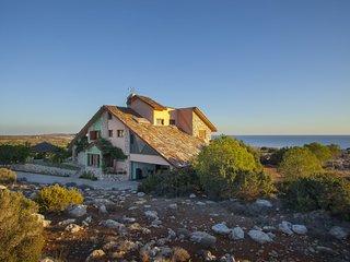 Ayia Napa Cyprus Vacation Rentals - Villa