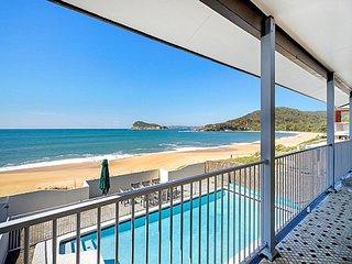 Pearl Beach Australia Vacation Rentals - Home