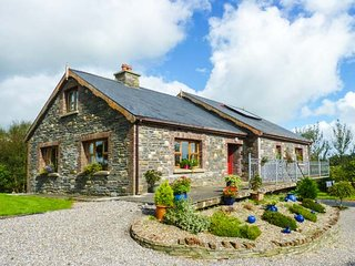 Foynes Ireland Vacation Rentals - Home