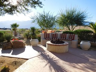 Greater Palm Springs California Vacation Rentals - Studio