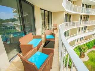 Marco Island Florida Vacation Rentals - Apartment