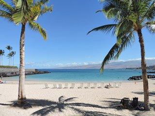 Puako Hawaii Vacation Rentals - Home