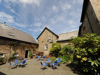 Holsworthy England Vacation Rentals - Cottage