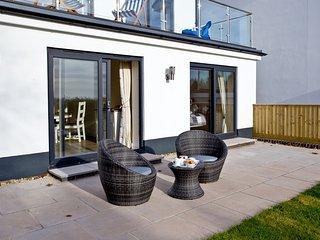 Teignmouth England Vacation Rentals - Apartment