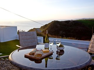 Cawsand England Vacation Rentals -