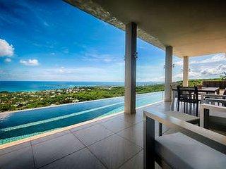 Orient Bay Saint Martin Vacation Rentals - Villa