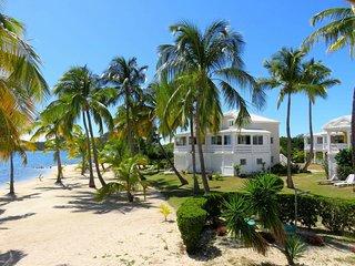 Nettle Bay Saint Martin Vacation Rentals - Apartment