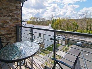Charlestown England Vacation Rentals - Apartment
