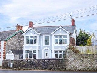 Llantwit Major Wales Vacation Rentals - Home
