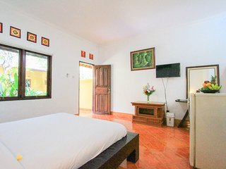 Umalas Indonesia Vacation Rentals -