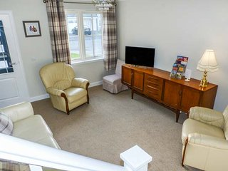 Kinross Scotland Vacation Rentals - Home