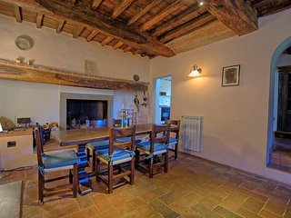 San Casciano in Val di Pesa Italy Vacation Rentals - Farmhouse / Barn