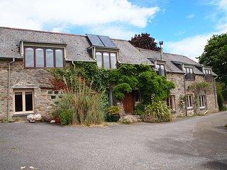 Dartington England Vacation Rentals - Home