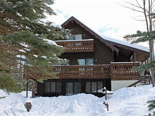 Ironwood Michigan Vacation Rentals - Home