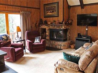 Ironwood Michigan Vacation Rentals - Home
