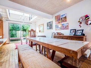 Santiago Chile Vacation Rentals - Home