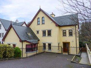 Skibbereen Ireland Vacation Rentals - Home