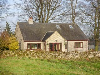 Winster England Vacation Rentals - Home