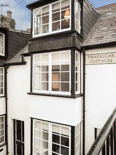 Hastings England Vacation Rentals - Home