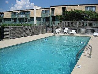 Ocean Isle Beach North Carolina Vacation Rentals - Apartment