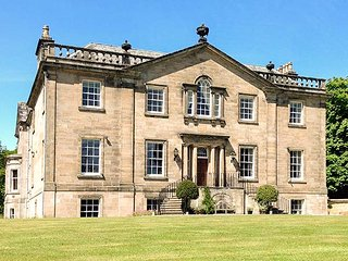 Forres Scotland Vacation Rentals - Home