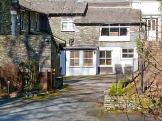 Grasmere England Vacation Rentals - Home