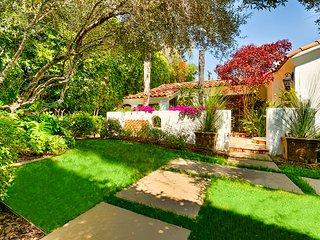 West Hollywood California Vacation Rentals - Villa