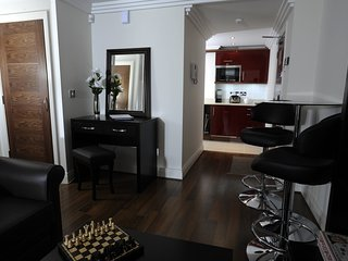 Bournemouth England Vacation Rentals - Apartment