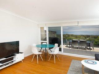 Forster Australia Vacation Rentals - Apartment