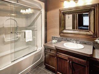 Radium Hot Springs Canada Vacation Rentals - Home