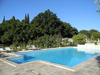Monteverdi Marittimo Italy Vacation Rentals - Home