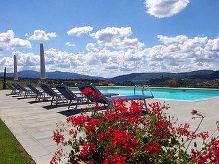Poppi Italy Vacation Rentals - Home