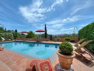 Peccioli Italy Vacation Rentals - Home