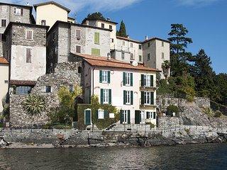 Rezzonico Italy Vacation Rentals - Home