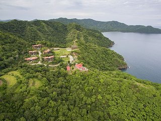 Playa Ocotal Costa Rica Vacation Rentals - Apartment