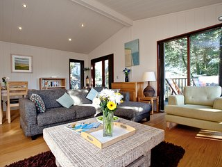 Newquay England Vacation Rentals -