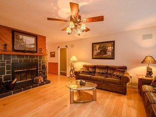 Beech Mountain North Carolina Vacation Rentals - Home