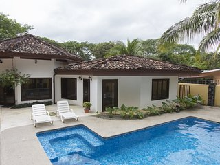 Playa Potrero Costa Rica Vacation Rentals - Home