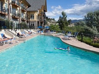 Summerland Canada Vacation Rentals - Home