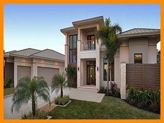 Cape Coral Florida Vacation Rentals - Home