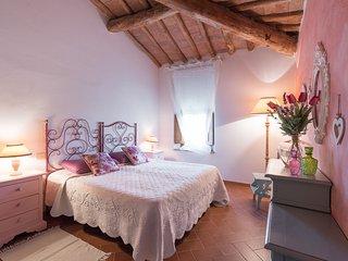 Montagnana Val di Pesa Italy Vacation Rentals - Apartment