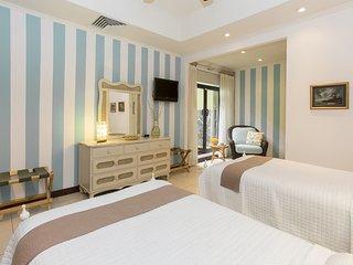 Playa Conchal Costa Rica Vacation Rentals - Apartment